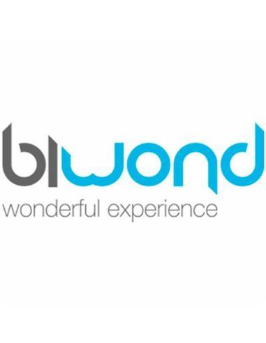 BIWOND